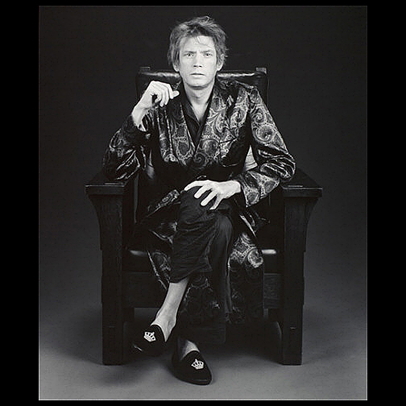 Mapplethorpe1988.jpg
