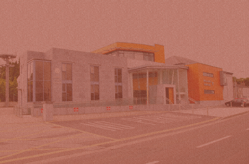 fermoy.png