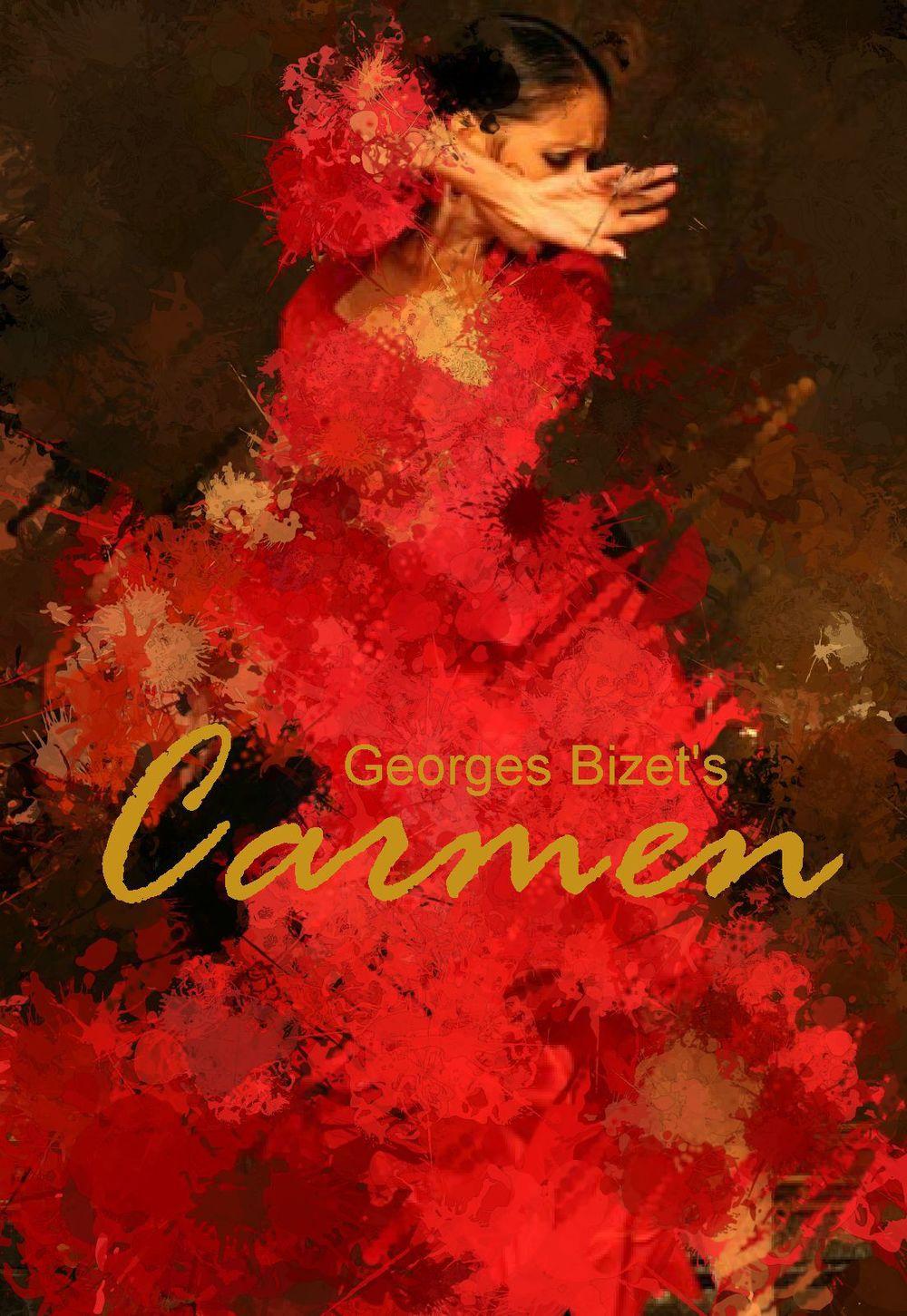 carmen-poster1.jpg