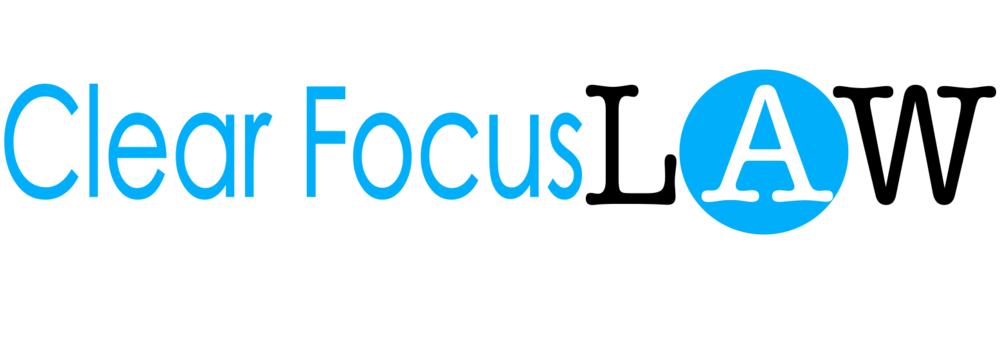 CFL Logo Plain.png