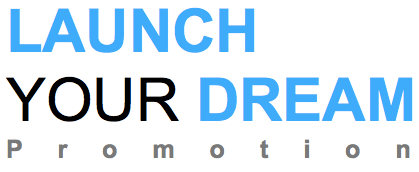 Launch your dream promo.png