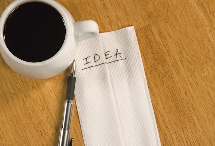 Napkin Idea small.jpeg
