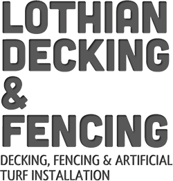 Lothian Fencing and Decking