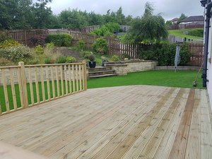 decking-installation.jpg
