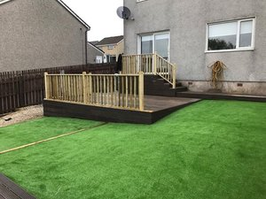 decking-installation-west-lothian.jpg