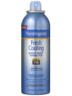 neutrogena-fresh-cooling-mist-spf70-en.jpg