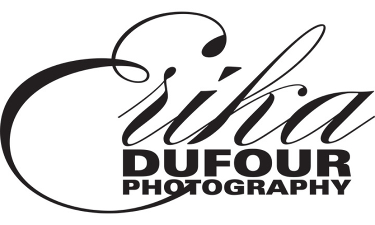 Erika Dufour Photography