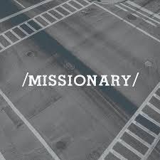 missionary.jpeg