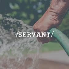 servant.jpeg