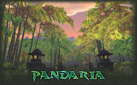 pandaria2.jpg