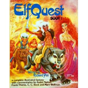 elfquest-book.jpg