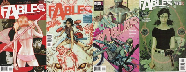 Fables-Deluxe-02---Storybook-Love.jp[2].jpg