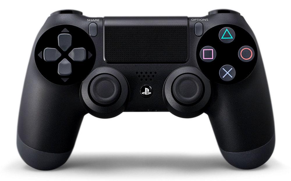 playstation-4-release-date.jpg