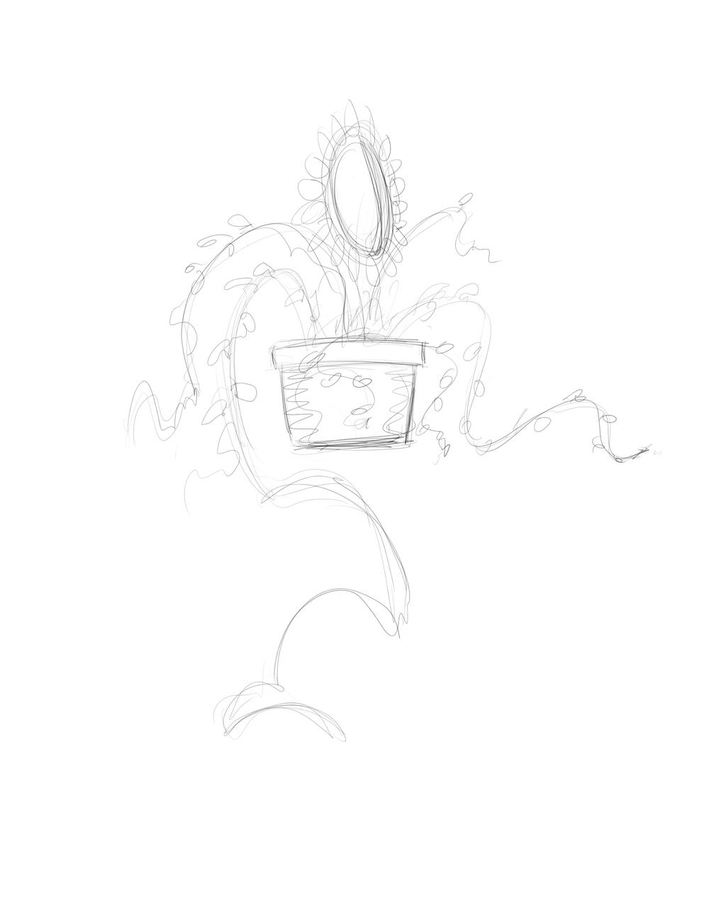 33-pottedplant.jpg