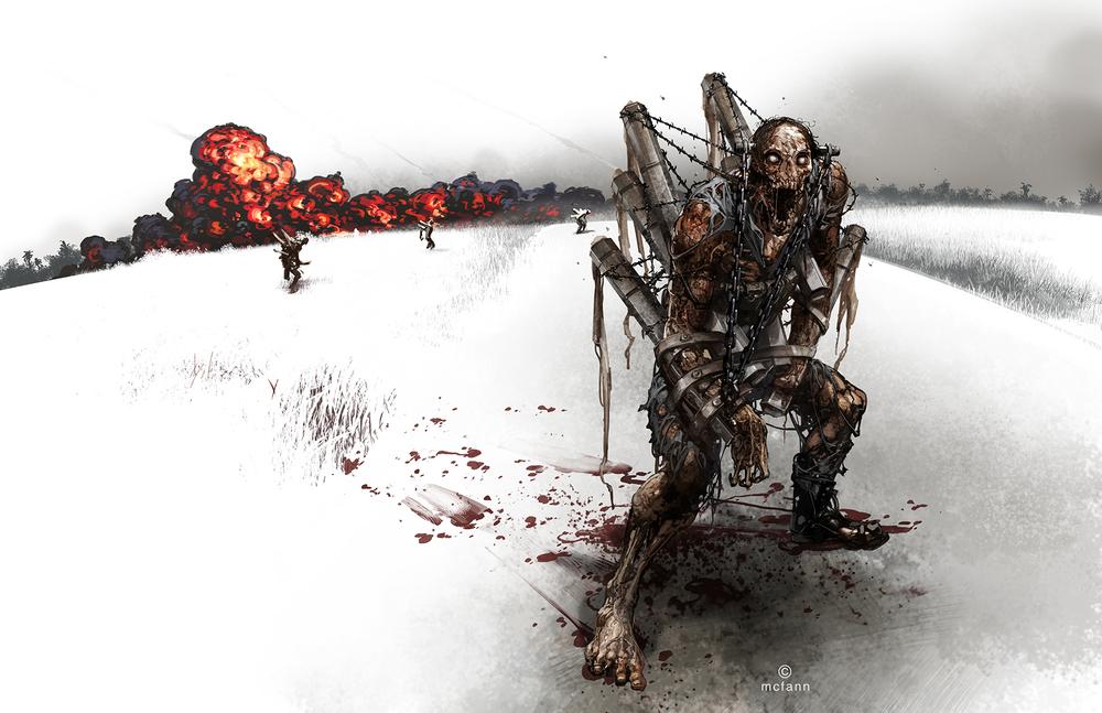 ZombieOrangeMcF V30150.jpg