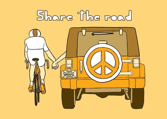 share the road.jpg