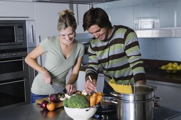 coppia-cucina_600x398.jpg