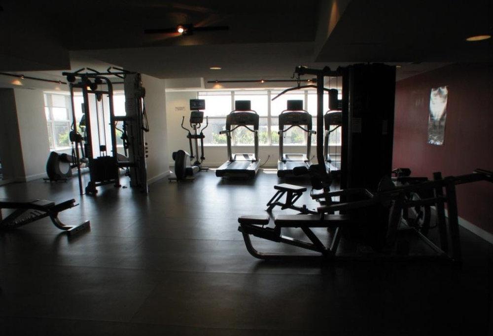 Toronto Condo Gym 02.jpg
