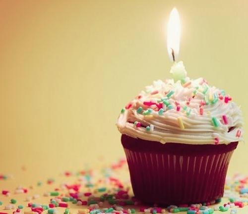 birthday-cupcake-sweet-yummy-favim_com-312786.jpg
