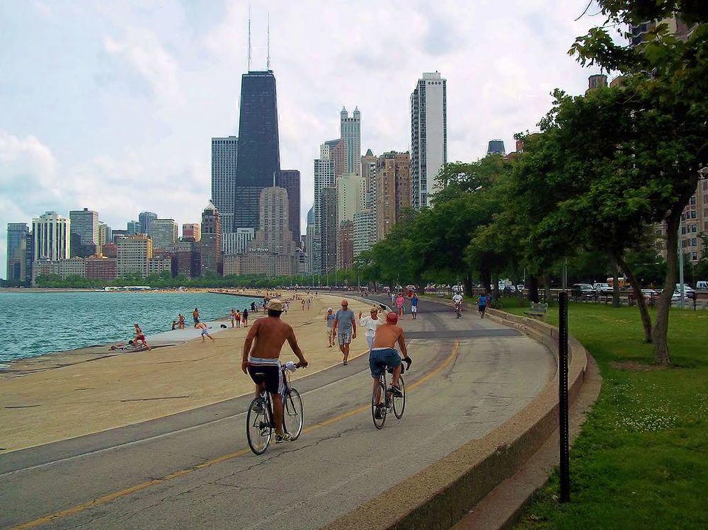 1024px-Chicago_LFT_GC.jpg