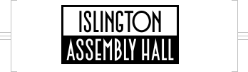 Islington Assembly Hall.png