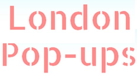 LondonPopups.png