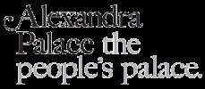 Alexandra Palace Logo.png