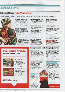 Time Out_OSM_Jan 2013.jpg