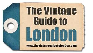 Vintage-Guide-logo.png