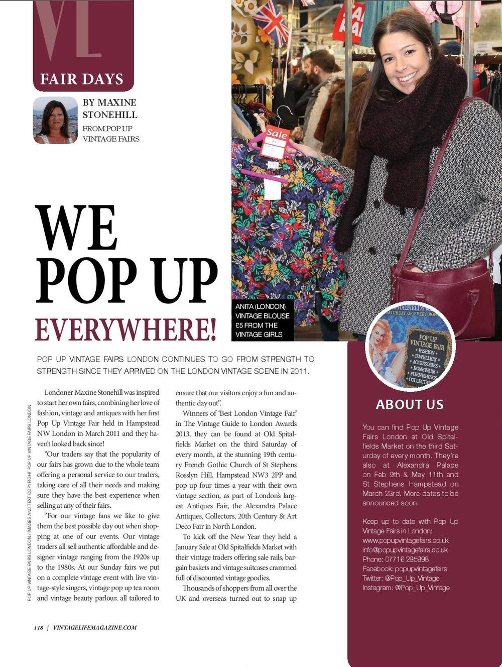 Vintage Life feature Feb 2014 page 1.jpg