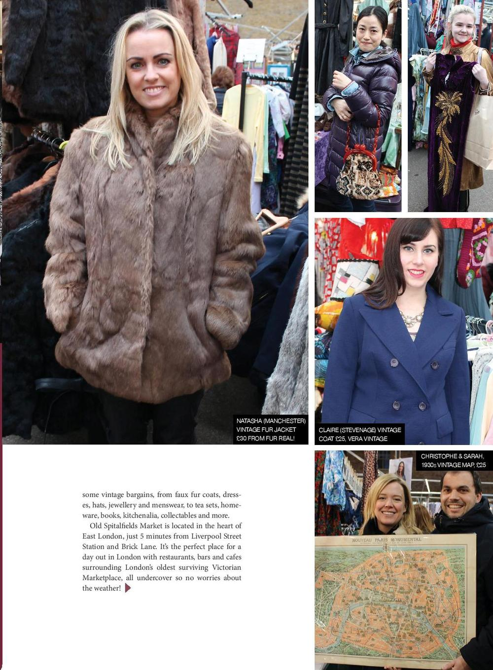 Vintage Life feature Feb 2014 page 2.jpg