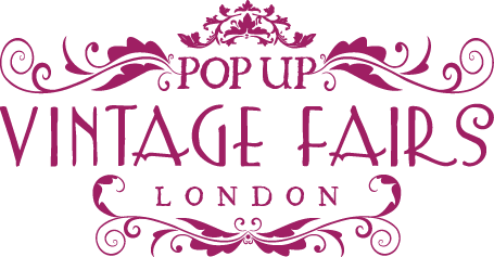 Pop Up Vintage Fairs Logo.png