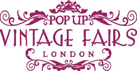 Pop Up Vintage Fairs Logo.png