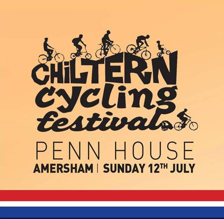 Chiltern Cycling Festival.png