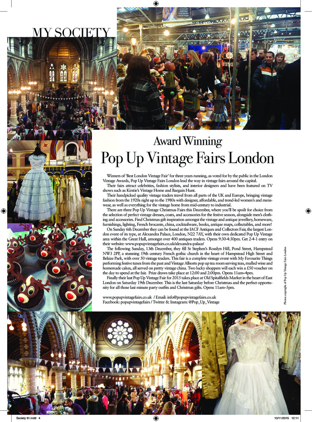 Vintage Life Feature Dec 2015.jpg