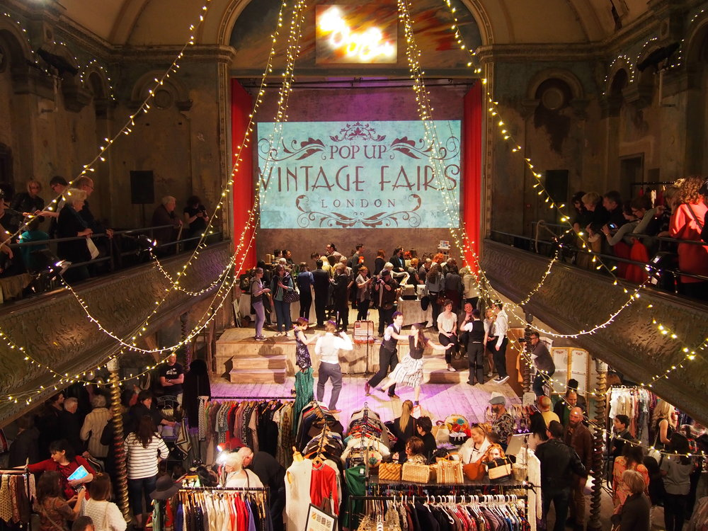 Pop Up Vintage Fairs at Wilton's 8.jpg