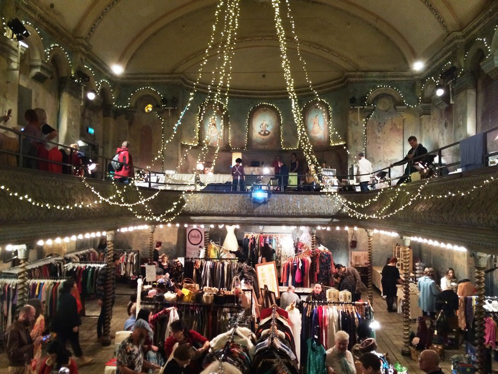 Pop Up Vintage Fairs at Wilton's 3.jpg