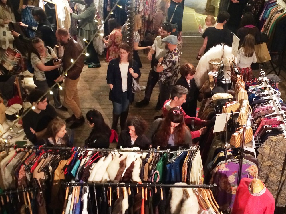 Pop Up Vintage Fairs at Wilton's 5.jpg