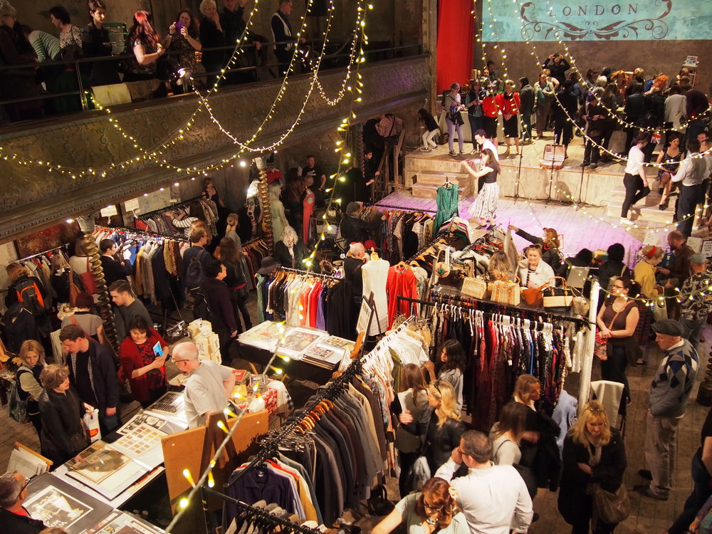 Pop Up Vintage Fairs at Wilton's 9.jpg