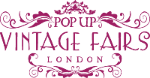 Pop+Up+Vintage+Fairs+Logo.png