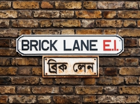 Brick Lane Market.jpg