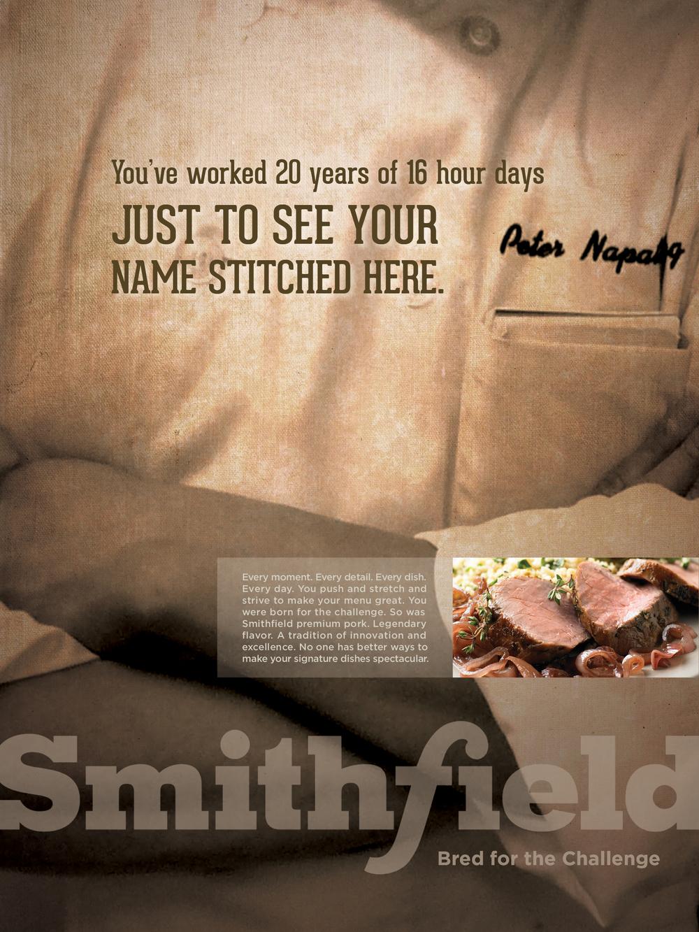 Smithfield1.jpg