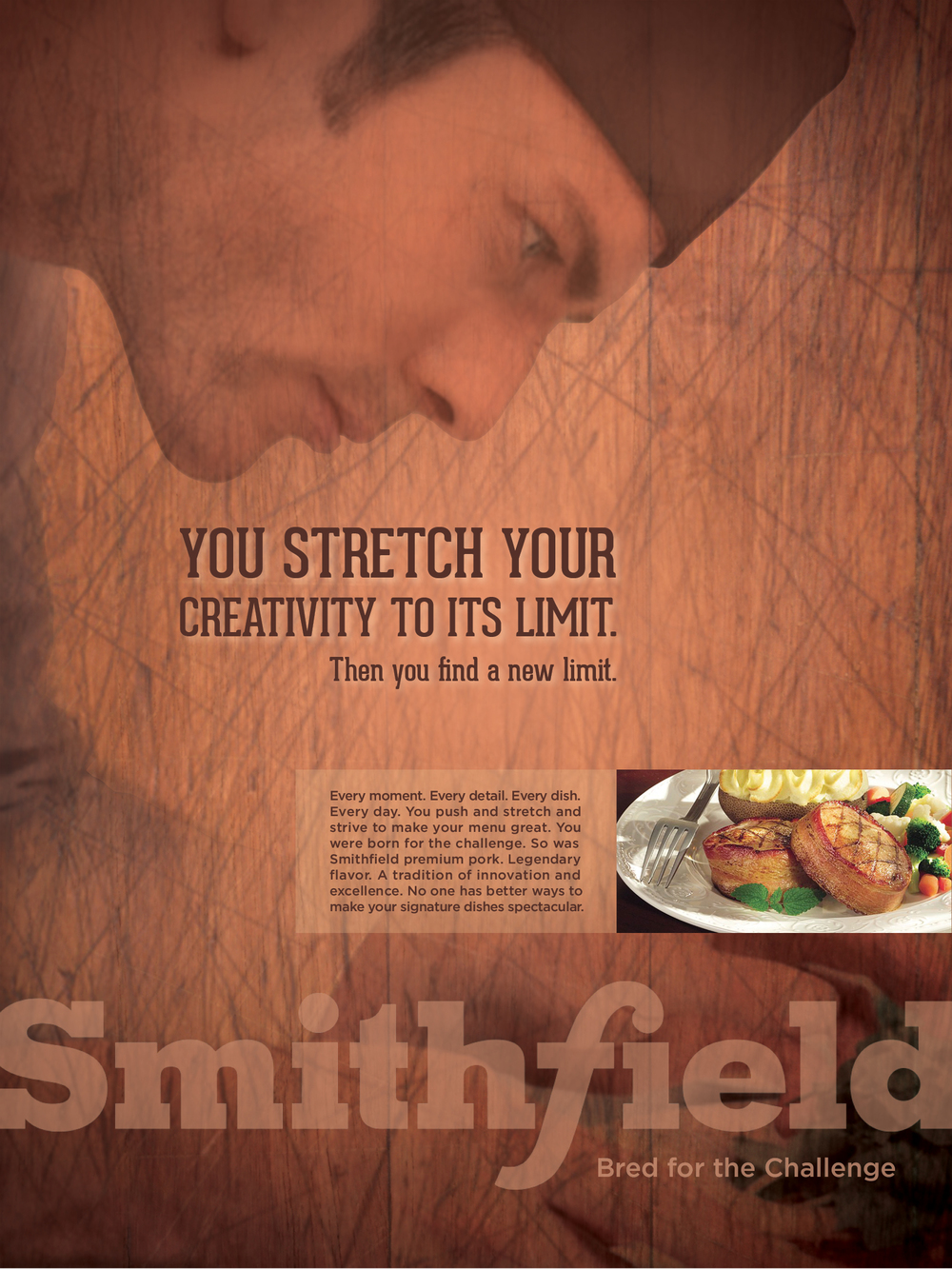 Smithfield2.jpg