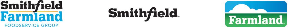 Smithfield-Farmland-AllLogos.jpg