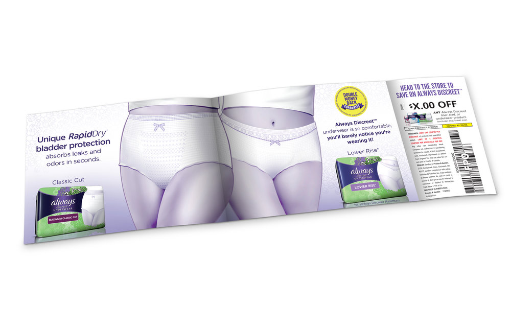 16ALW_DiscreetDTCmailer_POME_underwear-1_mock_0001_open.jpg