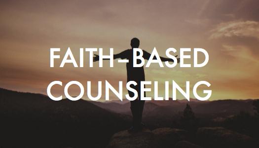 Faith-based Counseling.jpg