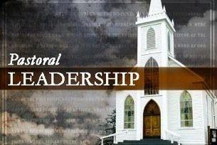 Pastoral Leadership series.jpeg