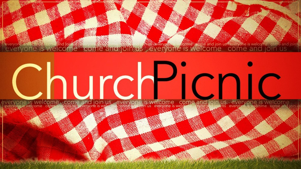 Church-Picnic-1024x576.jpg