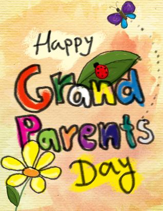 happy-grandparents-day.jpg