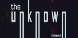 The Unknown2.jpg